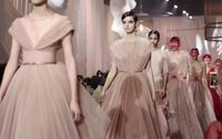 Dior names Jens Riewenherm as Chief Digital Officer