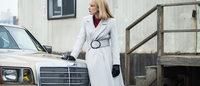 映画「アメリカン・ドリーマー」10月公開へ 女性の服装に革命起きたNYが舞台