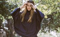 Herschel Supply étend son offre au vêtement