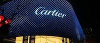 卡地亚Cartier紧跟Chanel加入奢侈品降价大军