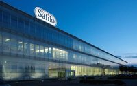 Eyewear group Safilo's revenue down by 9% in Q3