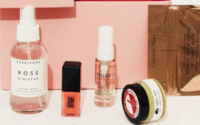 Birchbox releases Vogue anniversary beauty box
