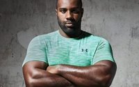 Under Armour taps Olympic gold medallist Teddy Riner to conquer French market