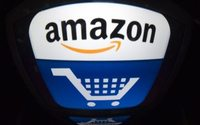 Amazon overseas websites could be added to USTR's 'Notorious Markets' list