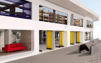 Ikea ouvrira son magasin parisien le 6 mai