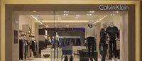 Calvin Klein inaugura sua 'lifestyle store' em São Paulo