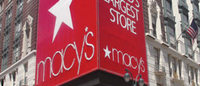 Greenlight's Einhorn says Macy's exit was a loss