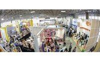 Colombiatex 2014 cuenta con la participación de 396 empresas
