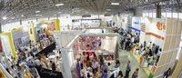 Colombiatex logra negocios por 266,9 millones de dólares