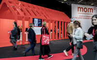 Maison & Objet show's next edition to feature new exhibitor segmentation