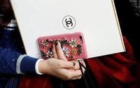 Chanel ne veut pas d'e-commerce pour sa mode et ses accessoires