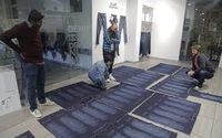 Jeanologia lança sistemas de otimização para acabamentos sustentáveis