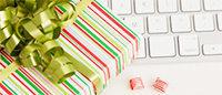 E-commerce: un poids croissant dans les ventes de Noël