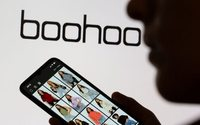 ​Boohoo ups ethical stance, Leveson to head its 'Agenda for Change' programme