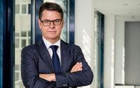 HDS/L: Tariferhöhung in der deutschen Lederwarenindustrie