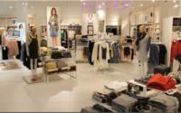 Kiabi investe 13 milhões até 2022 para ter 10 lojas em Portugal