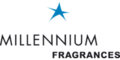 MILLENNIUM FRAGRANCES