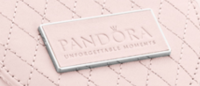 Danish jeweller Pandora sees slower revenue growth in 2016