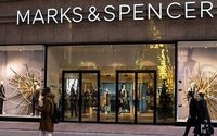 M&S transfers £1.4 billion in pension liabilities to insurers