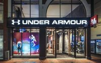 Under Armour affida l'Europa a Massimo Baratto