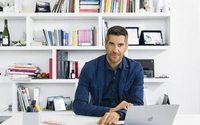 FiloBlu accueille le fonds français Ardian à son capital