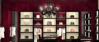 México: Dolce & Gabbana y Saint Laurent, impulsados por El Palacio de Hierro