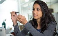 L'Oréal parmi les entreprises les plus vertueuses sur l'égalité professionnelle homme-femme