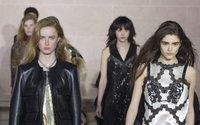 LVMH : mode et accessoires font s'envoler les résultats du premier trimestre