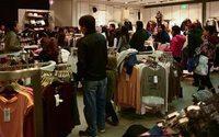 Costa Rica registra una inflación del 0,56% en octubre