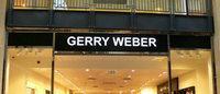 Gerry Weber: Trotz Umsatzanstieg rückläufiges operatives Ergbnis im 1. Halbjahr
