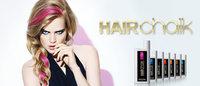 L'Oréal comercializa nova tintura colorida para cabelos