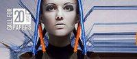 IBModa traz mais uma edição do Congresso Internacional de Negócios da Moda