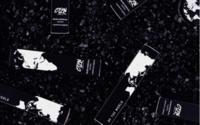 Mesut Özil und Amine Gülse erwerben Anteile von Citizen Cosmetics Limited