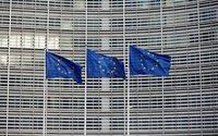 Commissione UE lancia web tax al 3% su giro d'affari in servizi online