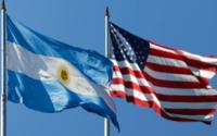 Argentina regresa al Sistema Generalizado de Preferencias para exportar a Estados Unidos