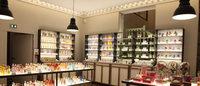 Fragonard ouvre sa plus grande boutique parisienne