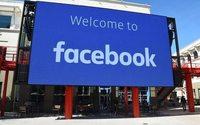 L'Australie vote une loi décisive qui oblige les géants de la tech à payer les médias