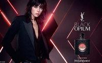 China-Geschäft treibt Kosmetikkonzern L'Oréal an