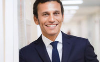 Shiseido unisce le forze e crea la Shiseido Group Italy