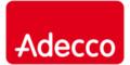 ADECCO MARSEILLE TERTIAIRE