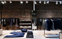 RYU reports growth for 11th consecutive quarter, opens NY store