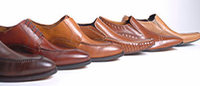 Arturo Calle tiene en la mira marcas de calzado mexicano
