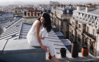 Parisian chic pays off for owner of Sandro, Maje and Claudie Pierlot