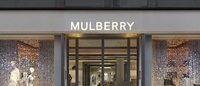 Mulberry's return to its roots helps sales after profit plunge