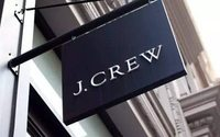 J. Crew remains in the red for second quarter, names new CFO