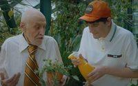 Николай Дроздов рассказал о полезных растениях в вещах Gucci Off The Grid