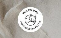 """Breuninger tritt """"Fur Free Retailer Program"""" bei"""