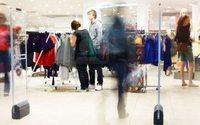 IFH: Modehandel von zentraler Bedeutung für Attraktivität der Innenstädte
