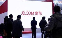 JD.com rate son objectif de profits