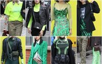 TrendPX: Womenswear LFWM A/W 19/20